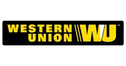 Western Union Debuts New Payment Option for Amazon.com Shoppers in Hong Kong