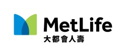 "MetLife Hong Kong Named ""Caring Company"" for the Seventh Consecutive Year"
