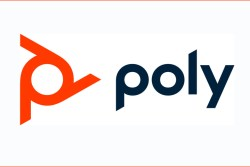 Poly Unveils Radically Simple Video Devices at Zoomtopia 2019 and Puts the Mojo Back into Meetings