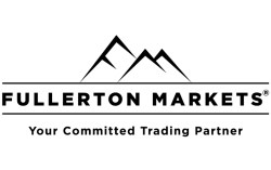 Fullerton Markets to Host Investment and Trading Summit in Da Nang, Vietnam