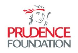 "Prudence Foundation Expands ""SAFE STEPS Road Safety"" Programme into Africa"