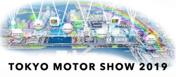 The 46th Tokyo Motor Show 2019 Explores the 'Open Future', Highlighting the Limitless Possibilities in Mobility