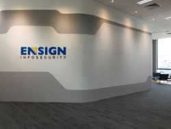 Ensign InfoSecurity Unveils New Cyber Threat Detection & Analytics Engine that Provides Unique Singapore-centric, Sectoral Insights on Emerging Cybersecurity Threats