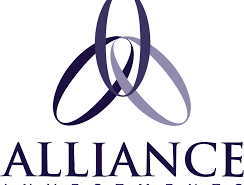 Alliance Investments Announces Plans to Tokenize £500m of UK Real Estate