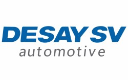 "Desay SV Automotive returns home triumphant, bagging honors with the ""China Quality Award"""