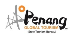 Penang Global Tourism Launches 'Experience Penang 2020' in Singapore