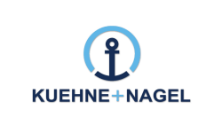 Kuehne + Nagel Launches New Airfreight Perishable Hub in New Zealand