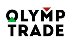 Olymp Trade's 5th Anniversary Tournament – A Trading Experience Like No Other