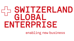 Swiss Fintech Delegation Seek More Robust Collaboration in Singapore @ Singapore Festival