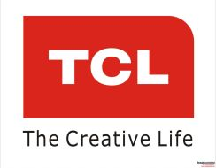 TV Sales Volume of TCL Electronics Remains No.2 in US Market