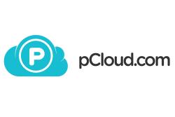 pCloud celebrates Singles Days with its community in Asia