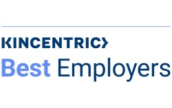 Kincentric Announces 4 Best Employers in Indonesia for 2019