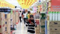 Bank Indonesia Melaporkan Kinerja Penjual Eceran Jeblok
