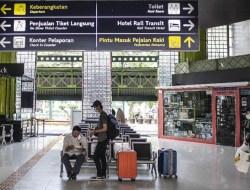 Empat Cara Mengurus Surat Sakti SIKM Syarat Perjalanan saat Mudik