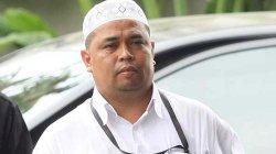 Harun Al Rasyid Penyidik KPK Segera Tangkap Harun Masiku