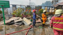 Kondisi SDN 118 Kota Pekanbaru