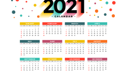Hari Libur Maulid Nabi 2021