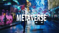 Lowongan kerja Facebook Metaverse
