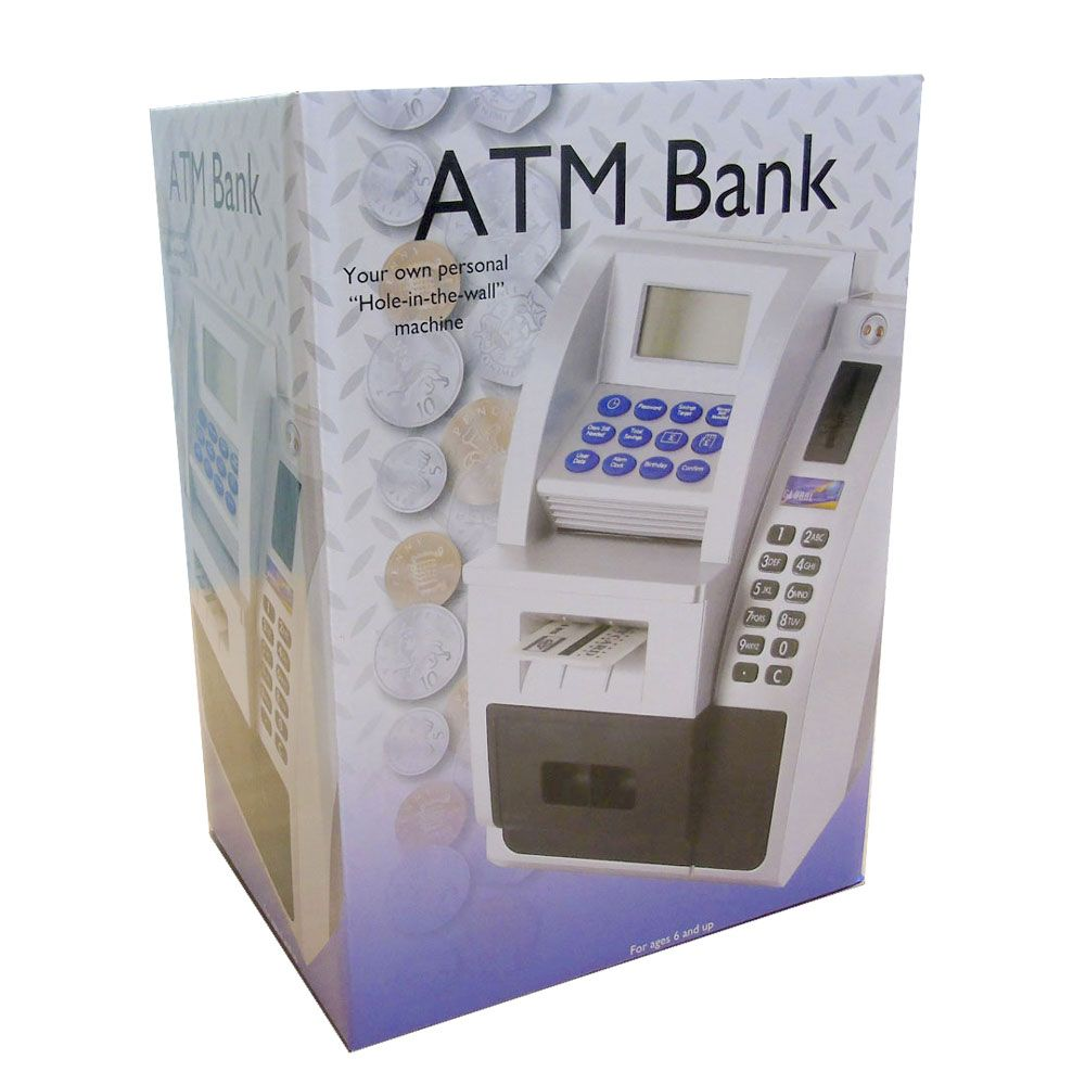 Savings Account Security Bank