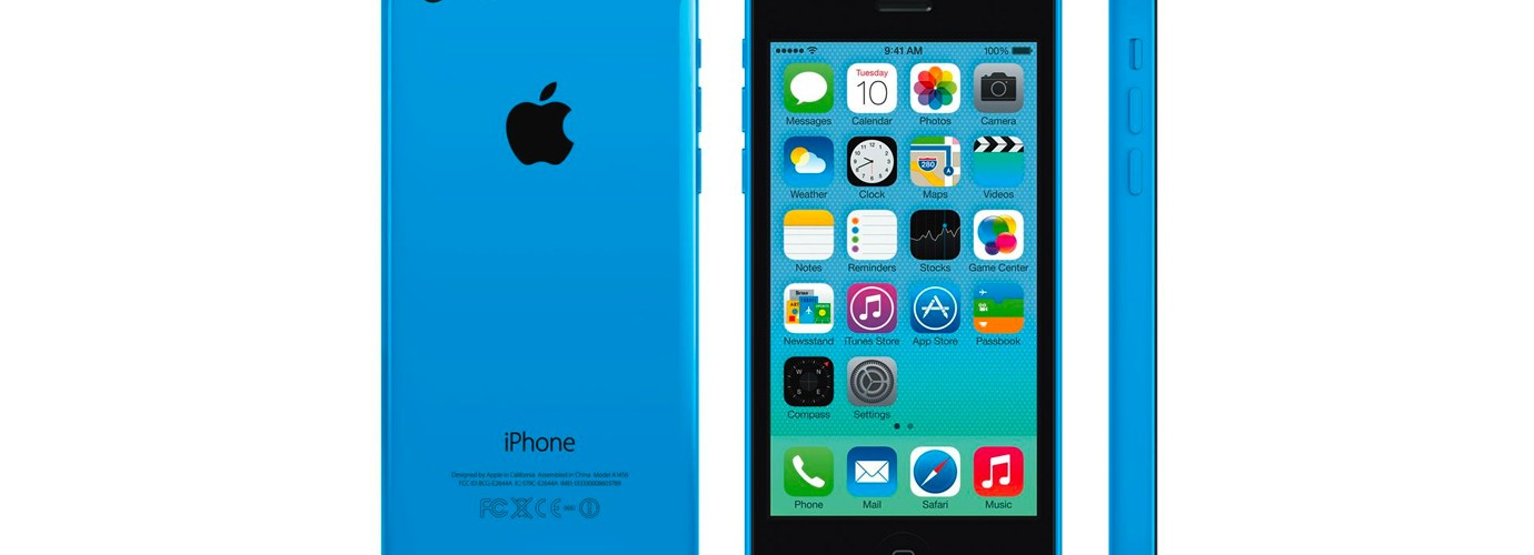 apple-iphone-12-rumor-to-come-in-dark-blue-color-option8
