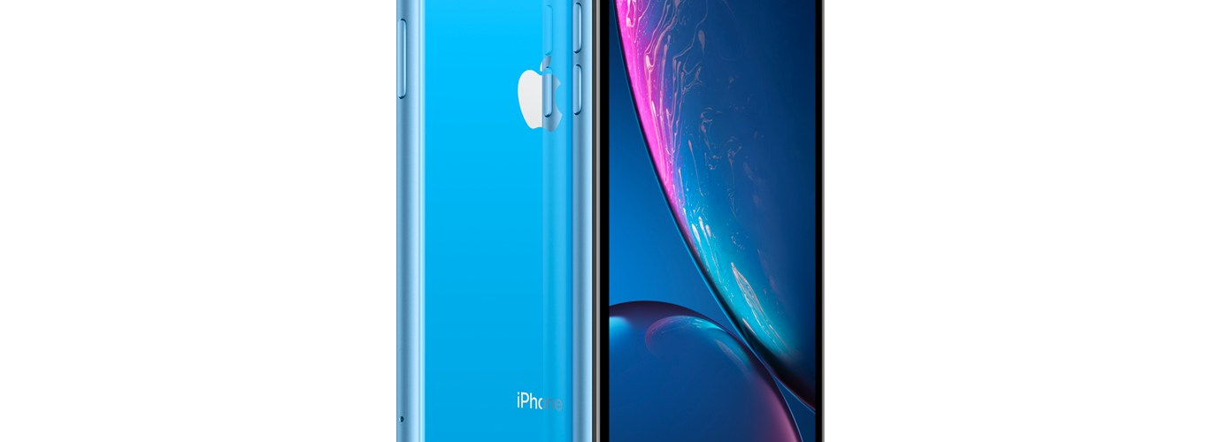 apple-iphone-12-rumor-to-come-in-dark-blue-color-option9
