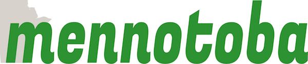 Mennotoba