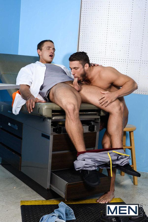 doctor_to_emt_landonmycles_men_02