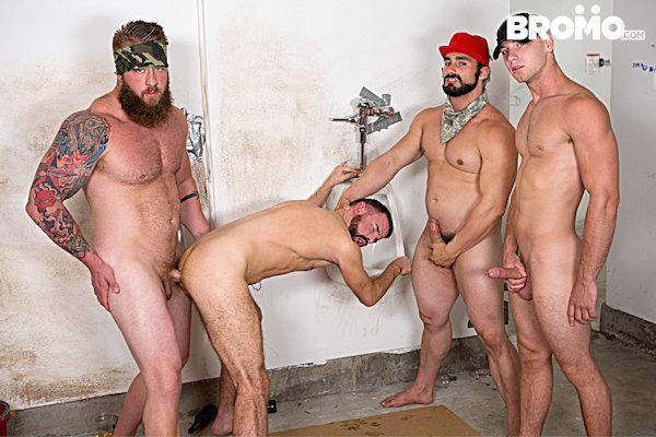 orgy_bromo_05
