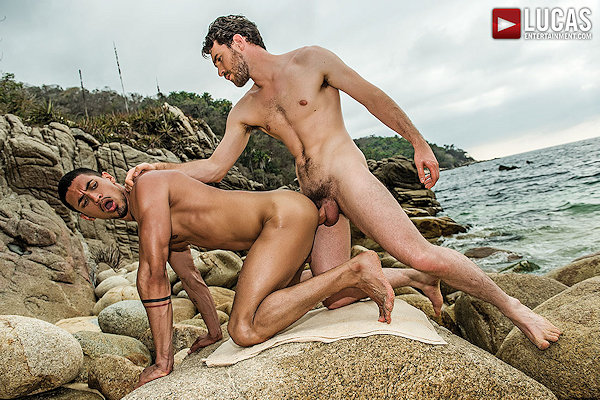 outdoors_ibrahimmoreno_philipzyos_03
