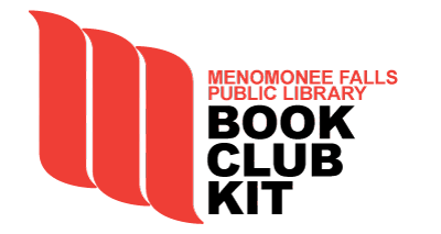 Book-Club-Kitv2