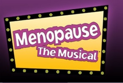 Menopause The Musical – It's Not The Silent Passage Anymore!