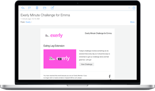 DailyChallenge_email