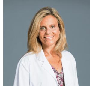 menopause treatment   Menopause Goddess Blog dot com