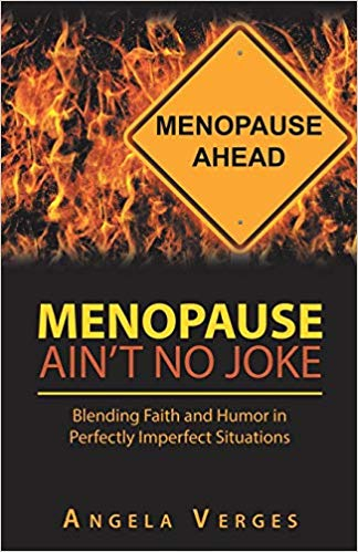 More Must Reads for Menopause Goddesses