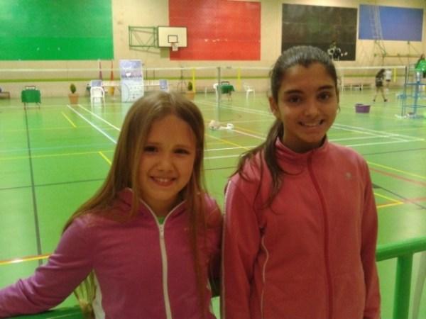 Thais_Daroca_y_Julia_Florit_Badminton_Master_Medina