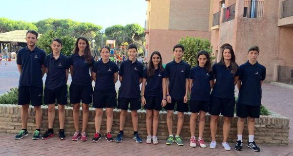 Seleccion_Baleares_campeona_de_españa_sub_15_con_Julia_Florit