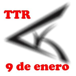 TTR_09-01-2016
