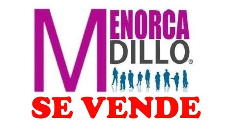 se_vende_Menorcadillo_compartir