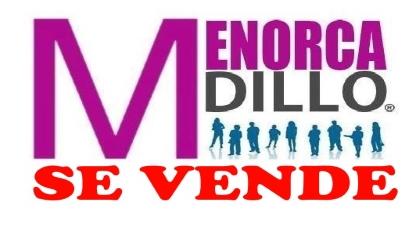 se_vende_Menorcadillo_fb