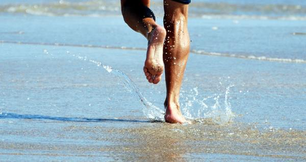 El ejercicio físico reduce la impotencia en un 70%