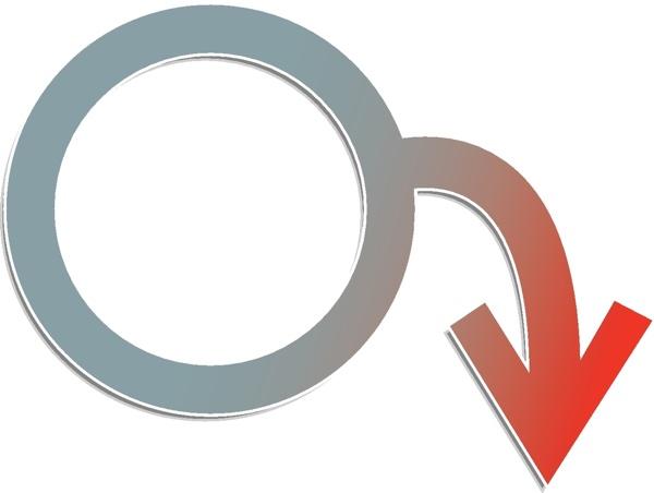 4 problemas sexuales asociados a la HBP