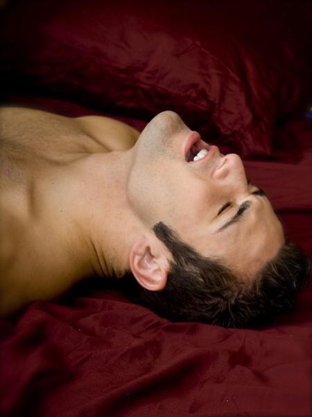 A mayor frecuencia de eyaculaciones menor riesgo de cáncer de próstata