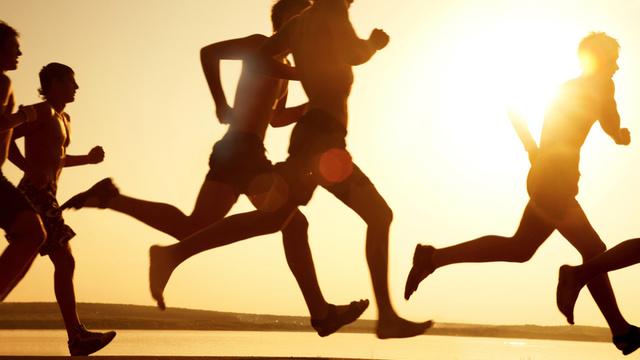 ejercicio físico y cáncer