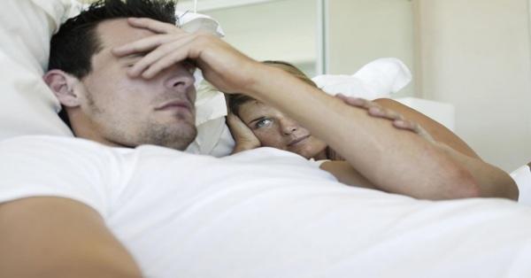 prostatitis y eyaculación retrógrada