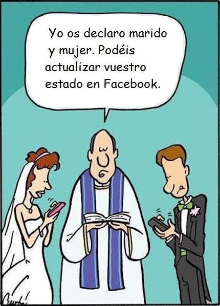 lo primero Facebook