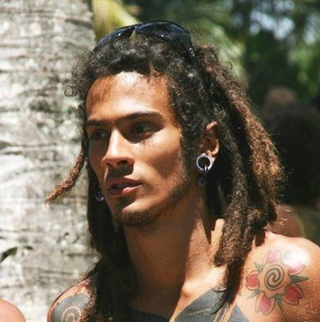 the best hairstyles for african men mens hairstyles 2017