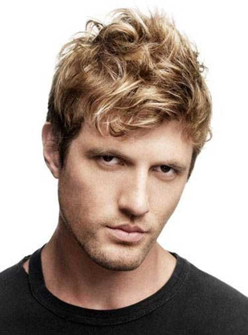 Image Result For Mens Military Hairstyles