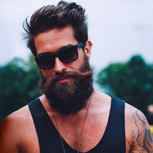 20 Awesome Mens Haircuts Mens Hairstyles 2018