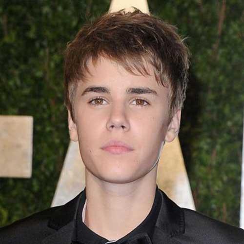 20 Justin Bieber Short Hair Mens Hairstyles 2018