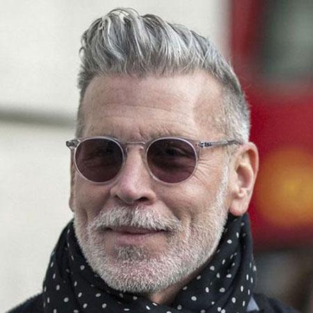 Older Mens Hairstyles Mens Hairstyles 2018